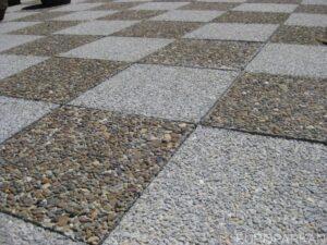 тротуарная плитка фото1