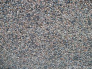 тротуарная плитка фото7
