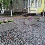 Купить вазон в Харькове по низкой цене